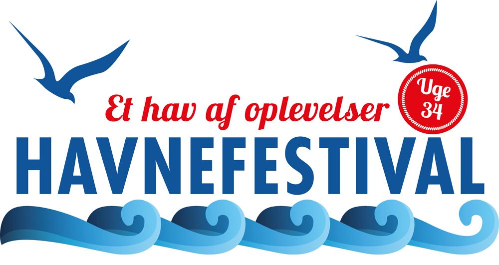 RungstedHavnefestival