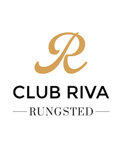 https://rungstedhavnefest.dk/wp-content/uploads/2019/08/Club-Riva.png