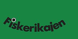 https://rungstedhavnefest.dk/wp-content/uploads/2019/08/Fiskerikajen.png