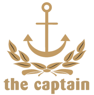 https://rungstedhavnefest.dk/wp-content/uploads/2019/08/the-captain-logo-e1564673207901.png